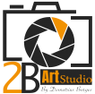 2B Art Studio